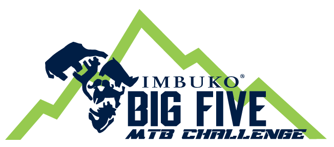 new_Imbuko-Big-Five-mountain-challenge-logo-with-green